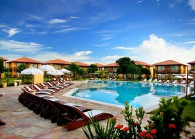 La Torre Resort All Inclusive - Soltur viajes