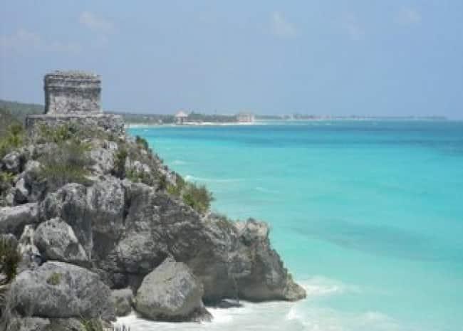 RIVIERA MAYA | ABRIL - Soltur viajes