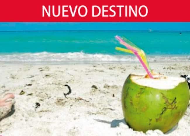 HOLGUIN CUBA | SEPTIEMBRE