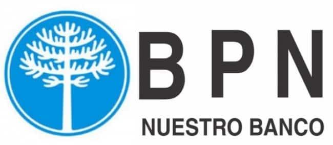 Banco Provincia de Neuquen