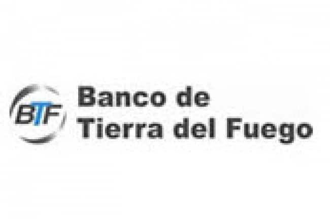Banco Tierra del Fuego
