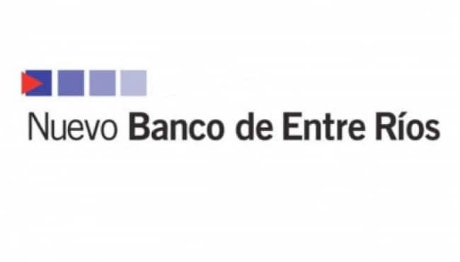 Nuevo Banco de Entre Ríos