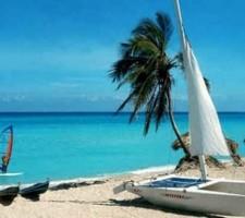 VARADERO CUBA | SEPTIEMBRE A D...