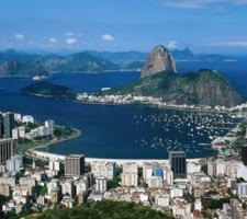 RIO DE JANEIRO Y BUZIOS | SEMA...