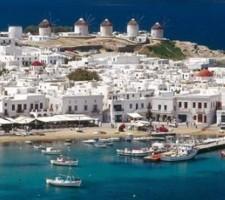 GRECIA TOTAL | MAYO 2017