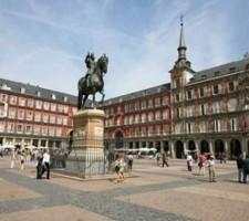 ESPAÑA Y MARRUECOS | ABRIL