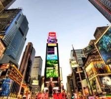 NUEVA YORK Y PUNTA CANA | JUNI...