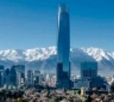 SANTIAGO DE CHILE PROMOCIONAL ...