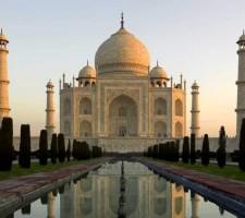 INDIA | ENERO