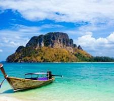 TAILANDIA Y DUBAI | NOVIEMBRE ...