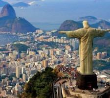 RIO DE JANEIRO | MARZO 2019